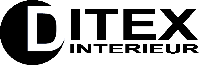 Ditex-blanc-1