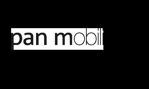 Pan Mobili