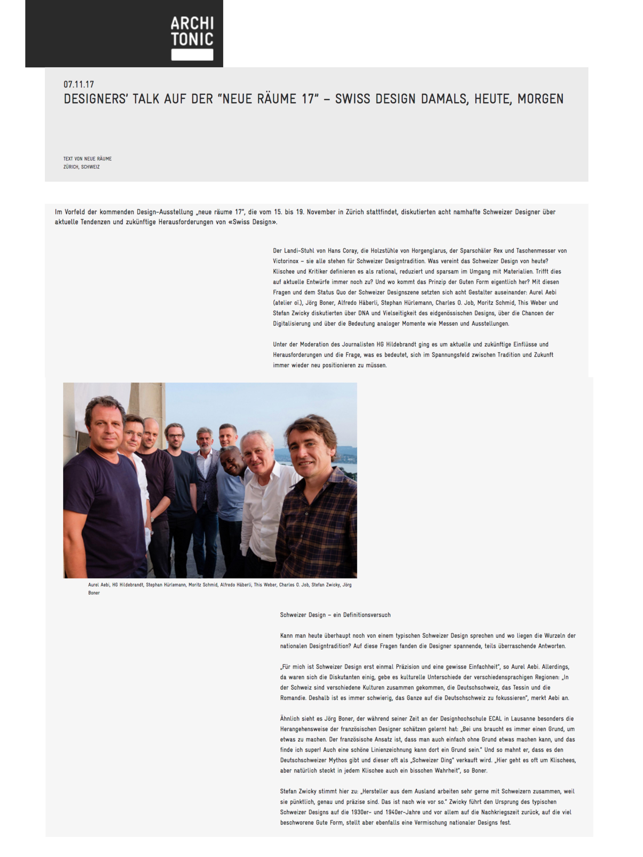 Wunderbar Typische Interviews Fragen Bilder - Entry Level Resume ...