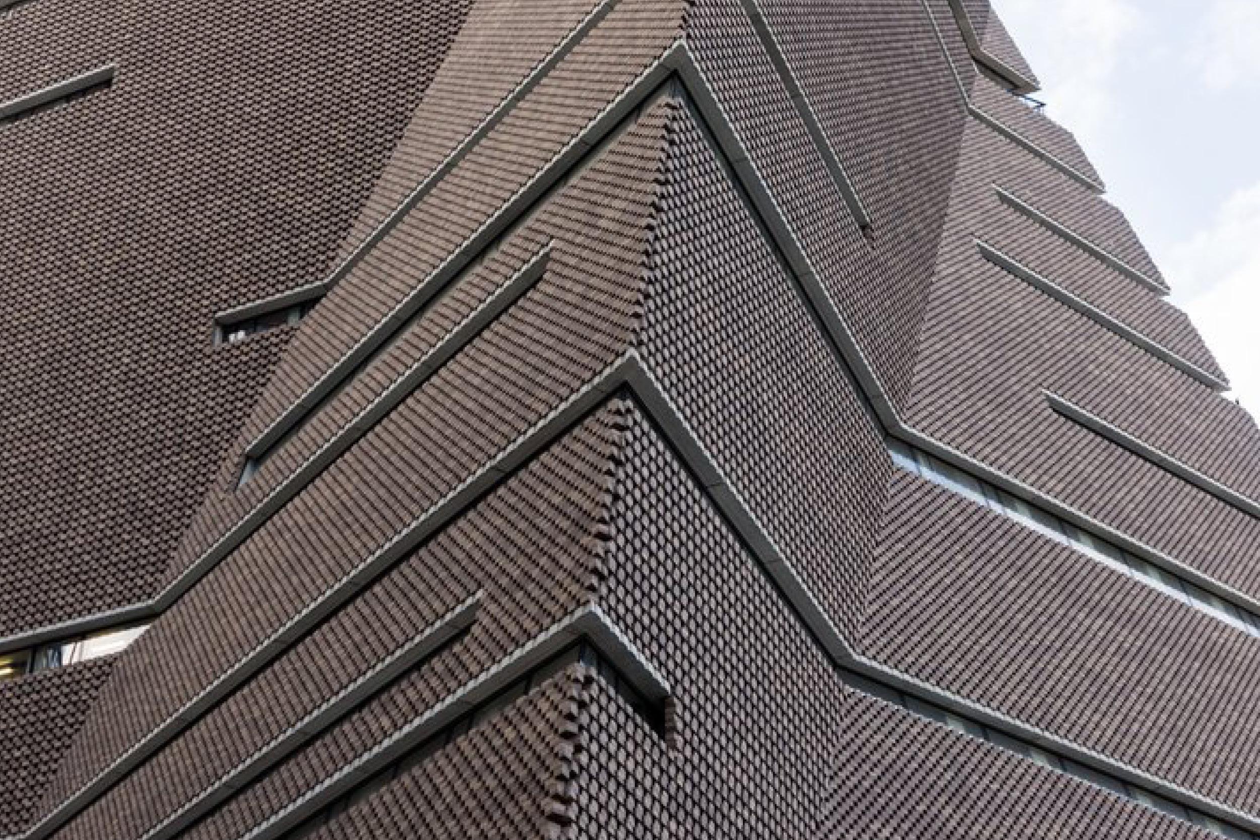 nl 3|2018 design & kunst