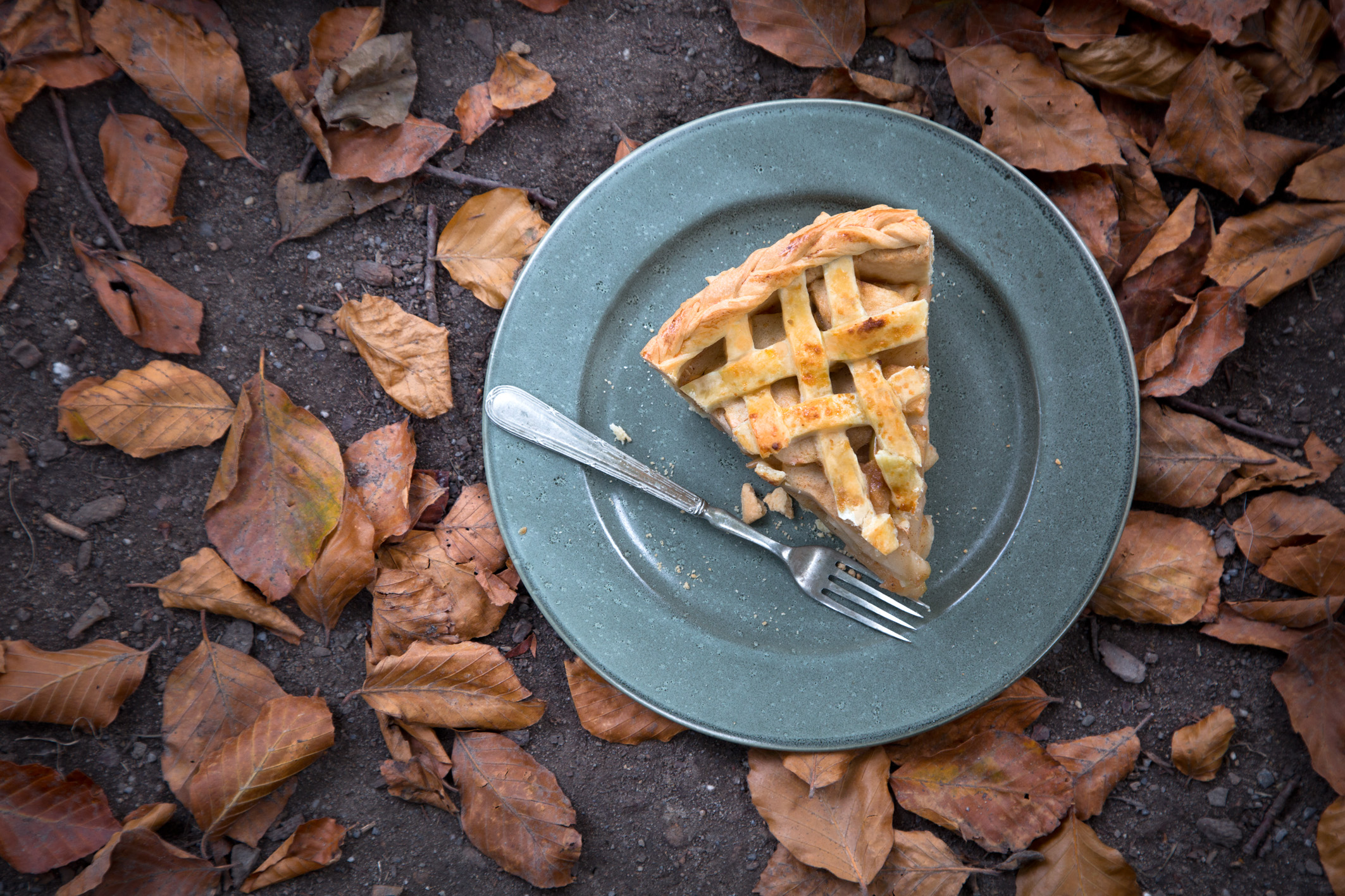 stueck-vermont-apple-pie
