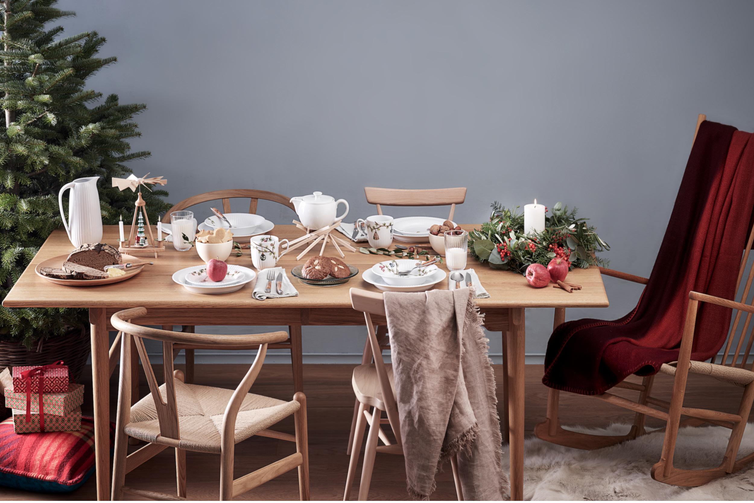 nl 5|2018 tisch stuhl
