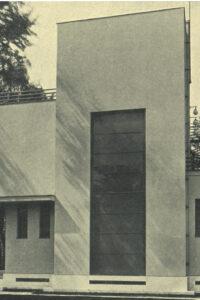Nl 22019 Bauhaus 24 Neue Räume 2019