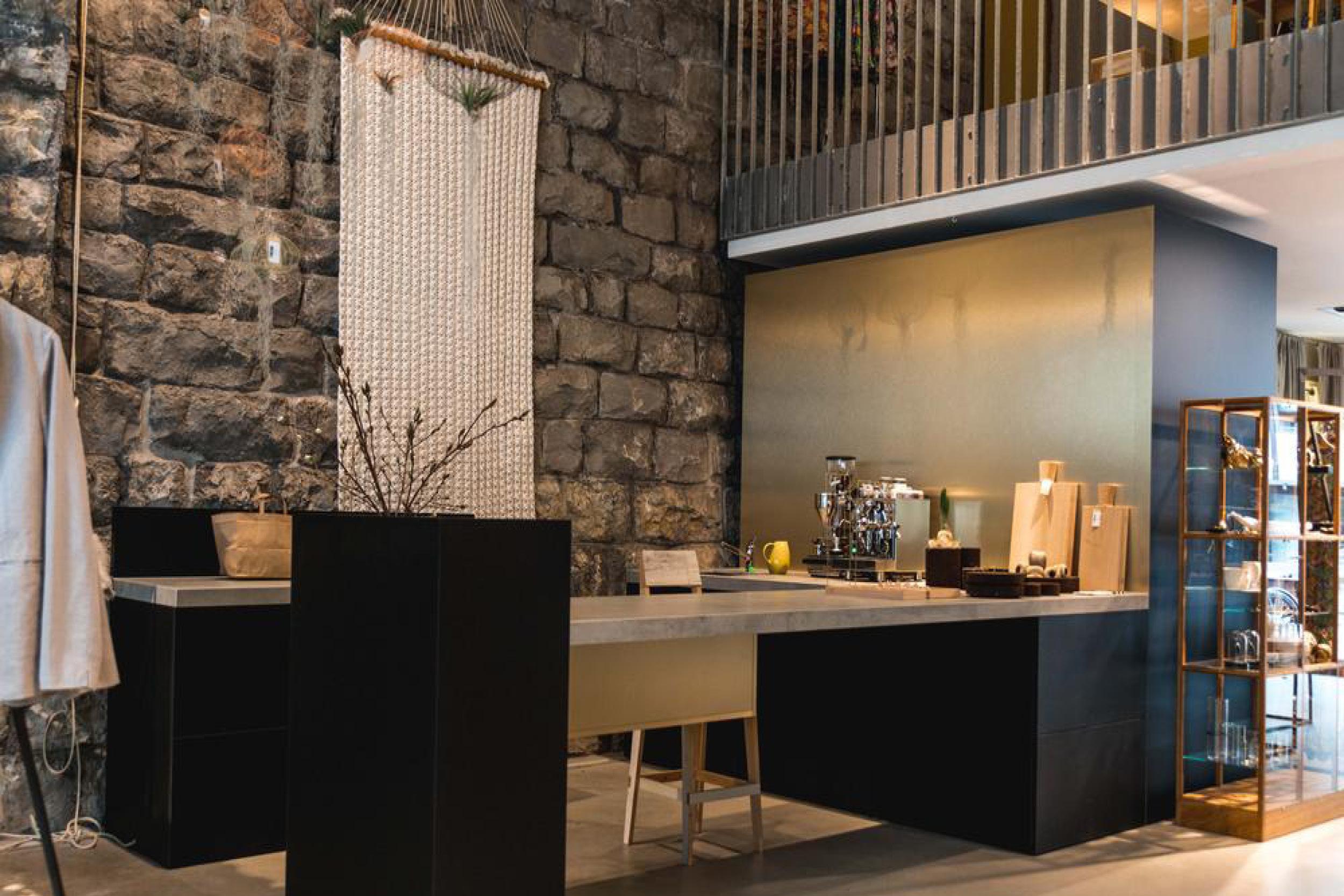 nl 3|2019 shops