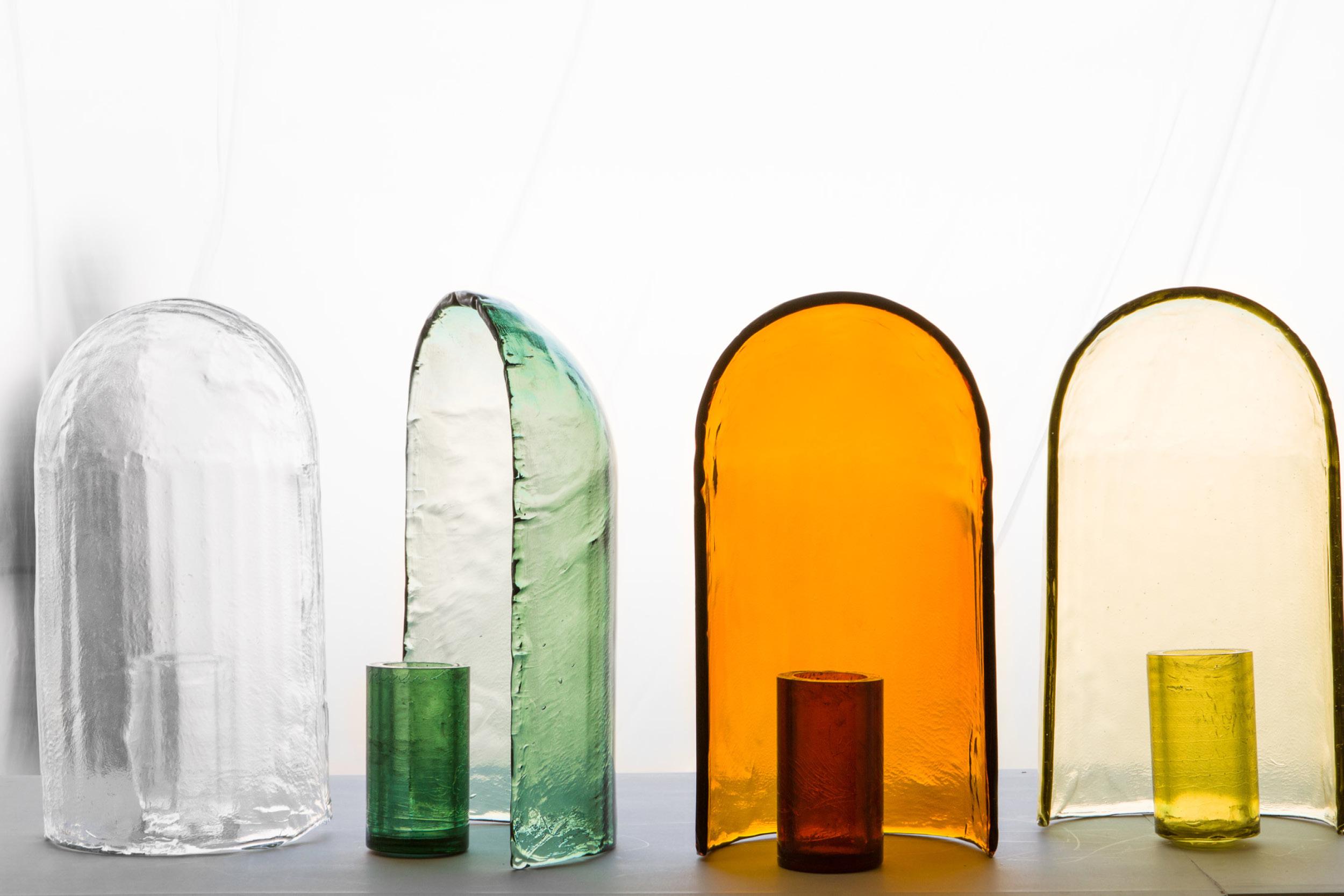 nl 4|2019 glass
