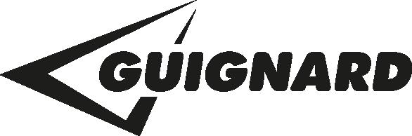 Guignard