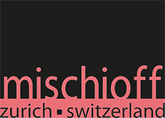 Mischioff