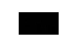 NER_Logo_B33