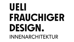 NER_Logo_Ueli_Frauchiger_Design