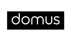 NER_Logo_domus