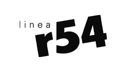 NER_Logo_linea_R54