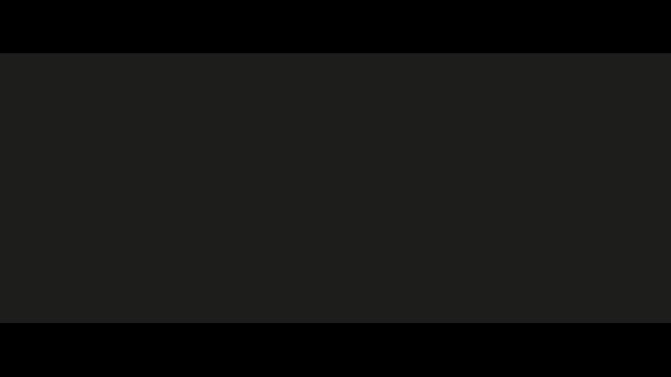 Terrazzofino
