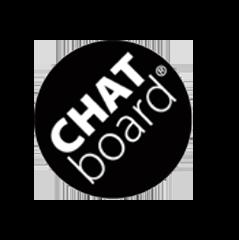 chatboard