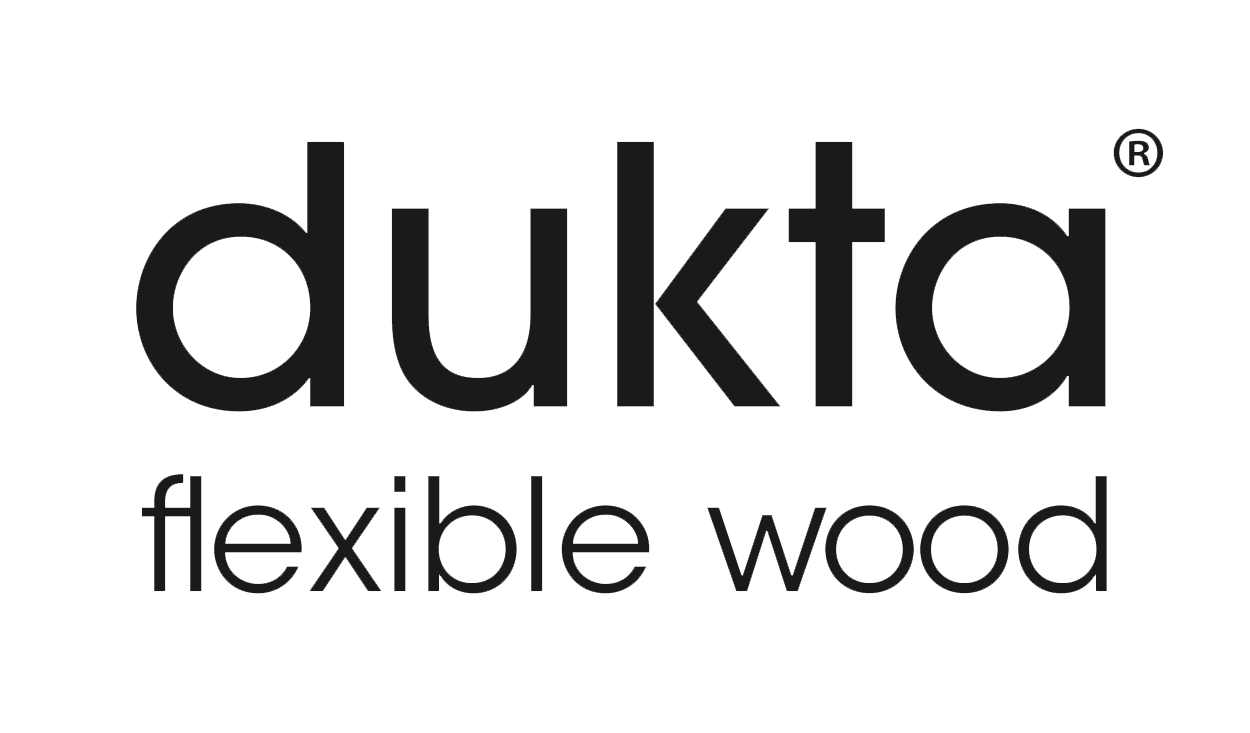 dukta_flexible wood_Logo