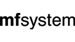 mf System