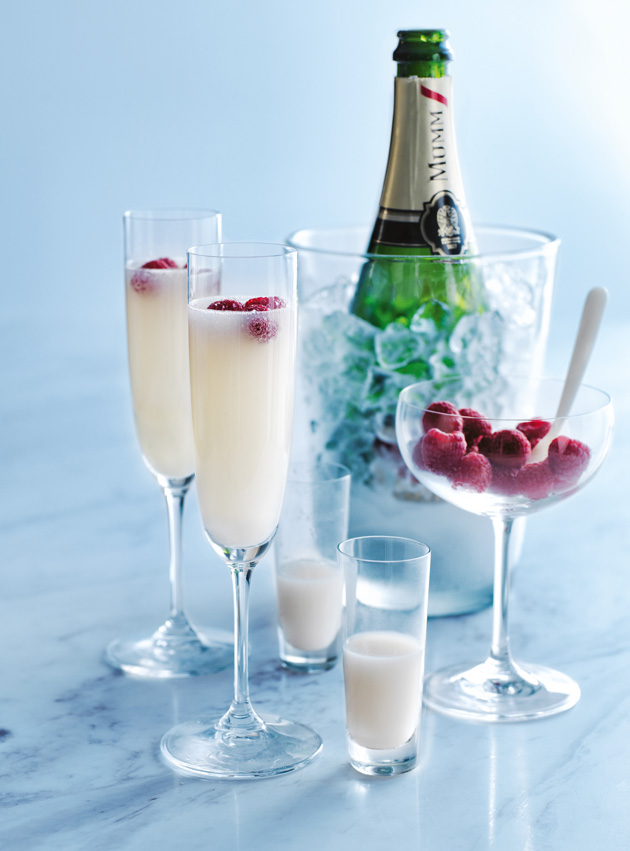 lychee-and-raspberry-champagne-630
